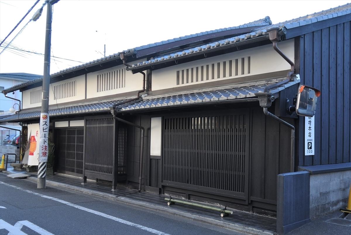 f:id:jotoyumekoi:20191104043253j:plain
