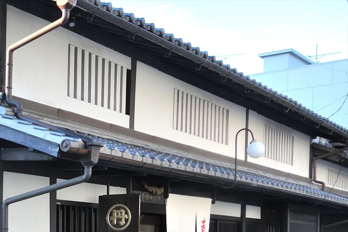 f:id:jotoyumekoi:20191104043329j:plain