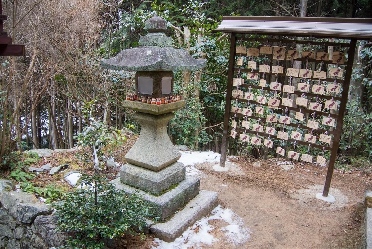 f:id:jotoyumekoi:20191201044234j:plain