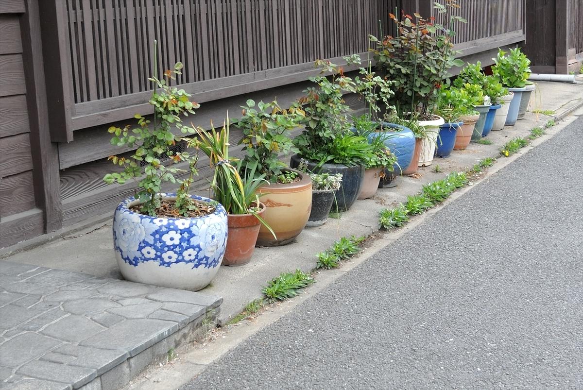 f:id:jotoyumekoi:20200101203359j:plain