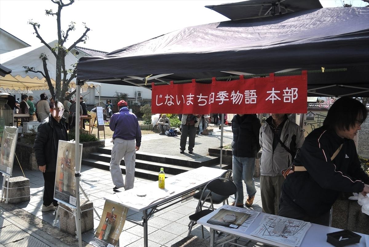 f:id:jotoyumekoi:20200118040018j:plain