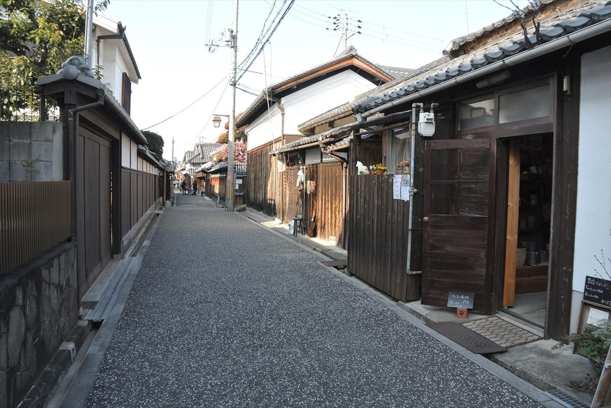 f:id:jotoyumekoi:20200130221230j:plain