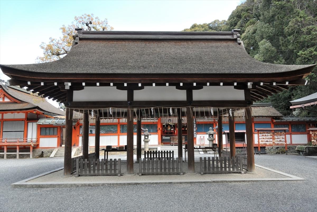 f:id:jotoyumekoi:20200201011021j:plain