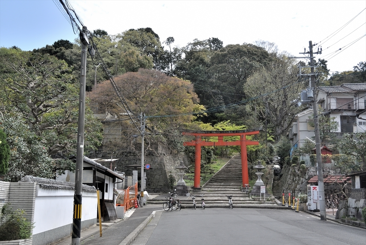 f:id:jotoyumekoi:20200201011115j:plain