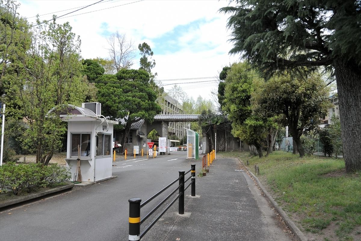 f:id:jotoyumekoi:20200201165152j:plain