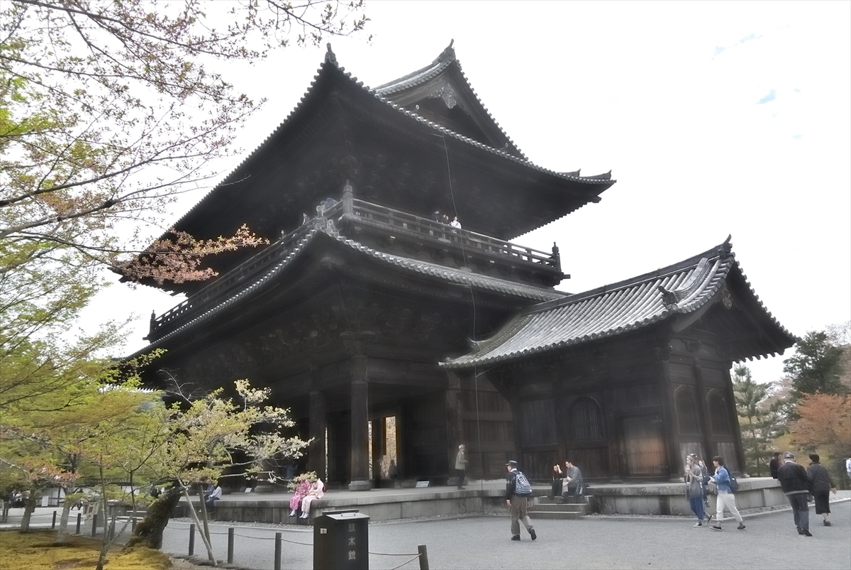 f:id:jotoyumekoi:20200401015152j:plain