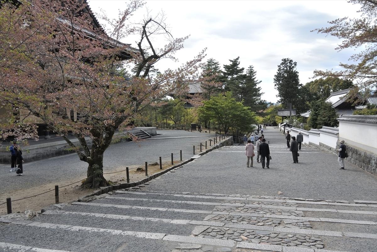 f:id:jotoyumekoi:20200401015405j:plain