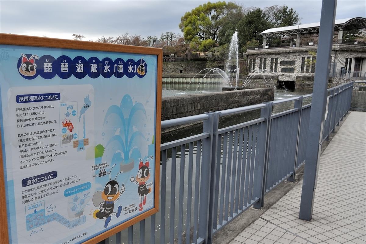 f:id:jotoyumekoi:20200401023658j:plain
