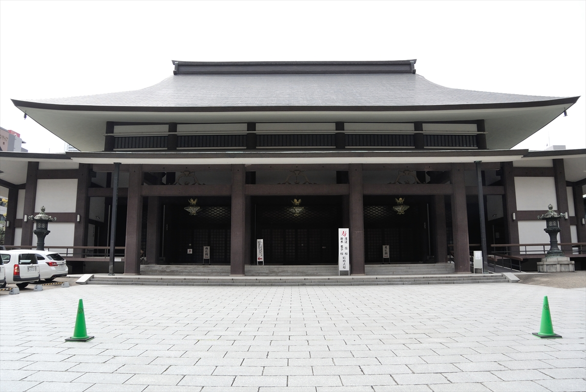 f:id:jotoyumekoi:20200802005817j:plain