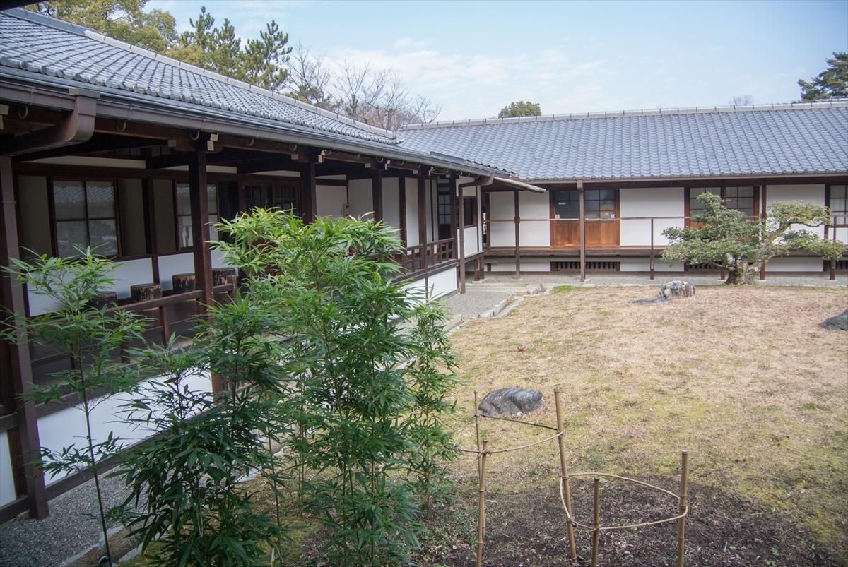 f:id:jotoyumekoi:20201201003420j:plain