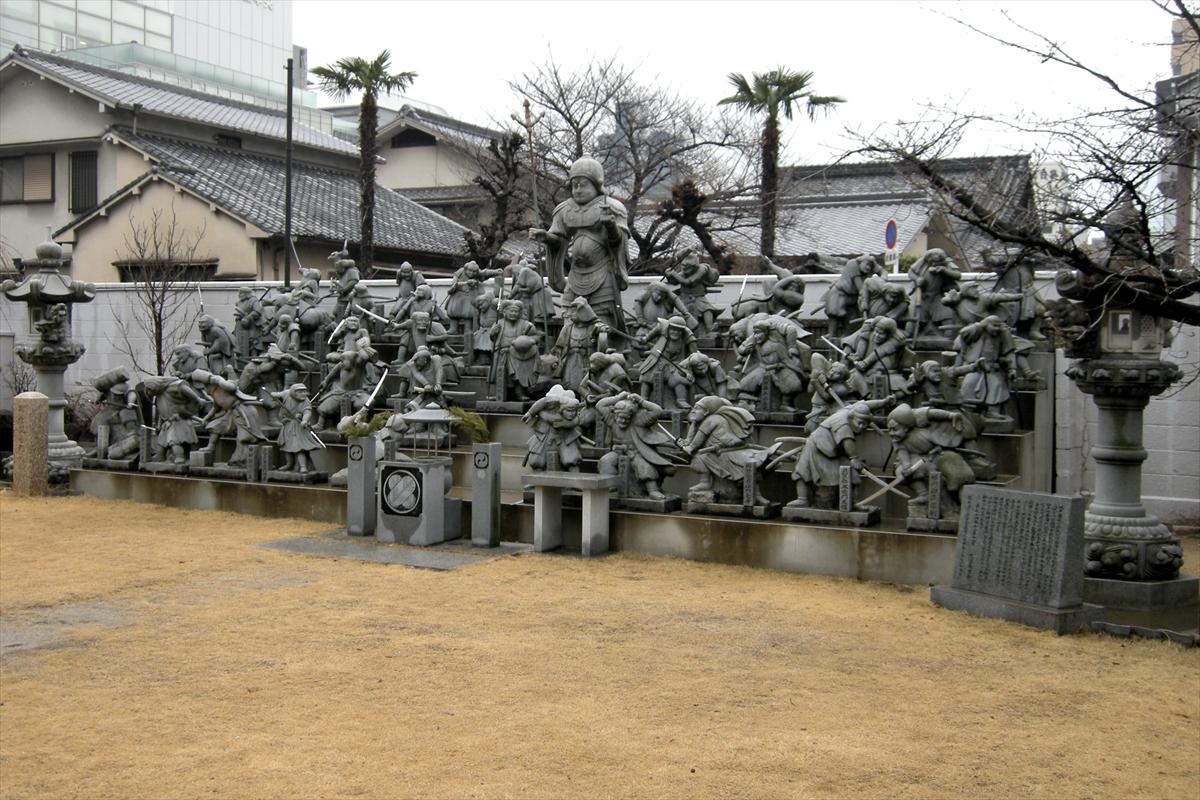 f:id:jotoyumekoi:20201203204745j:plain