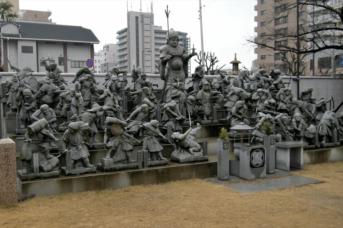 f:id:jotoyumekoi:20201203204858j:plain