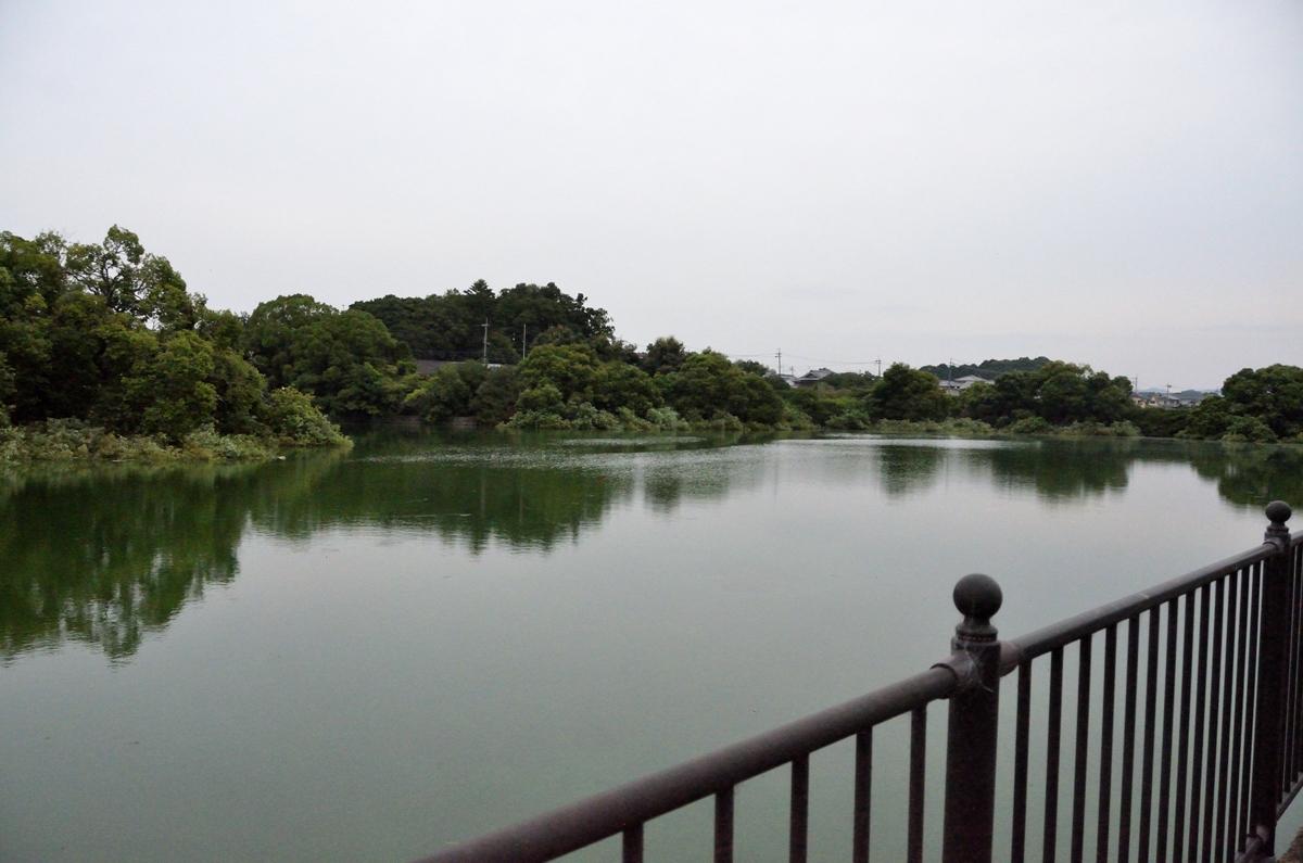 f:id:jotoyumekoi:20210815232717j:plain