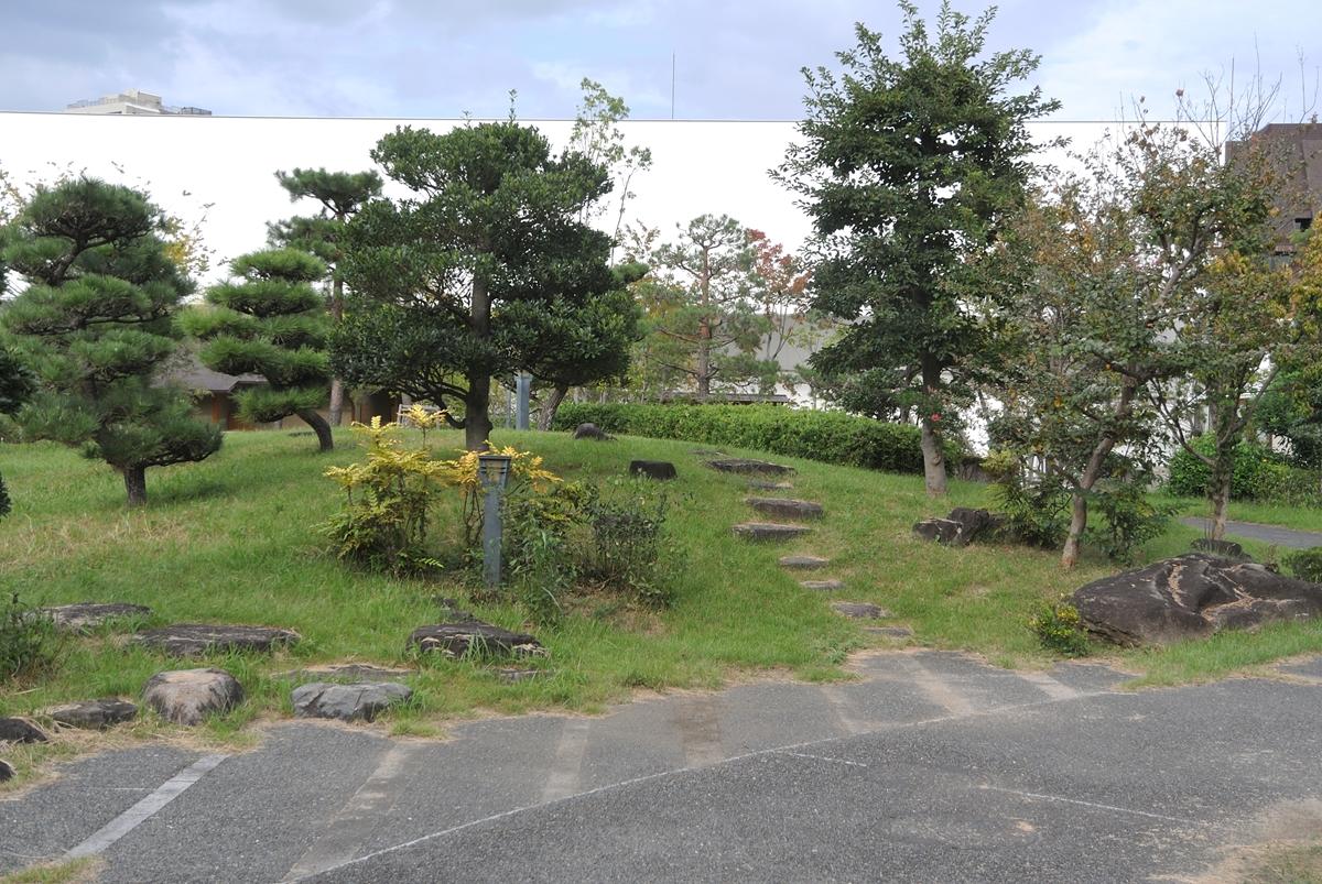 f:id:jotoyumekoi:20211001034246j:plain