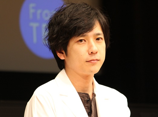 f:id:jouhouichiba:20200123170125j:plain
