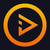 無料 オフライン アプリ 再生 音楽