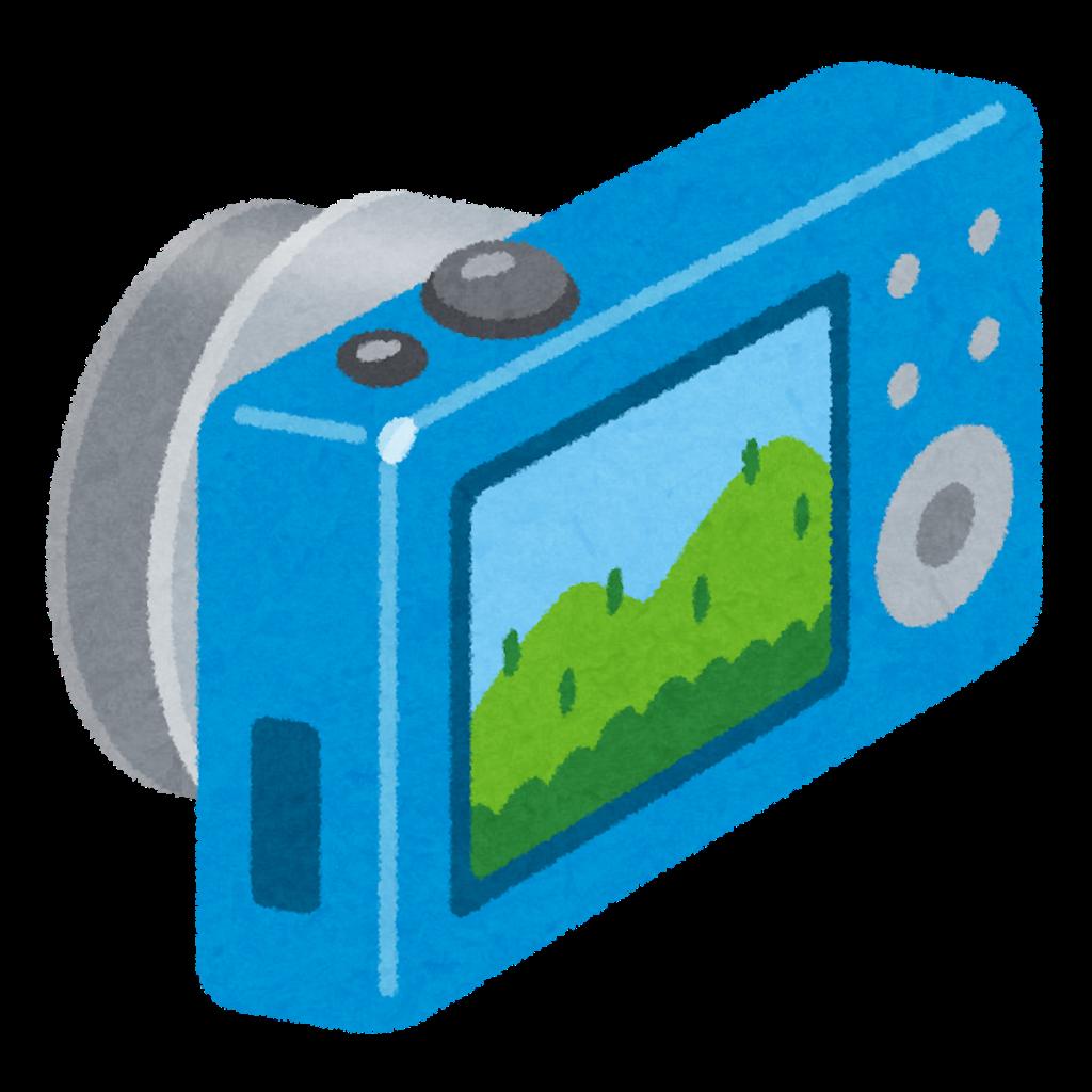 f:id:journey-neko:20210207193447p:image