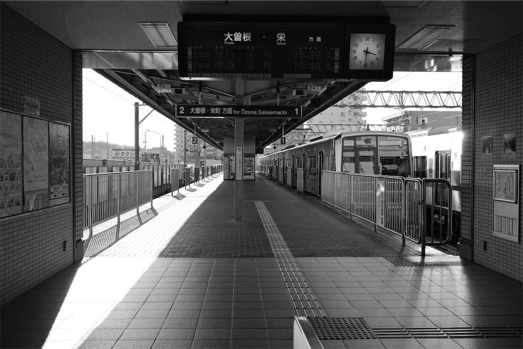 f:id:journey-neko:20210304001933j:image