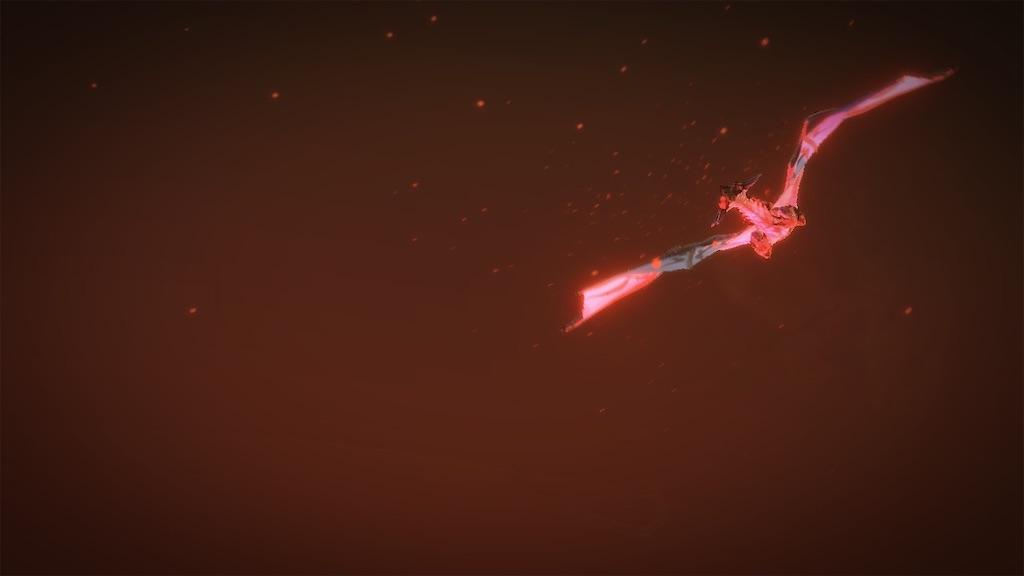 f:id:journey-neko:20210628154427j:image