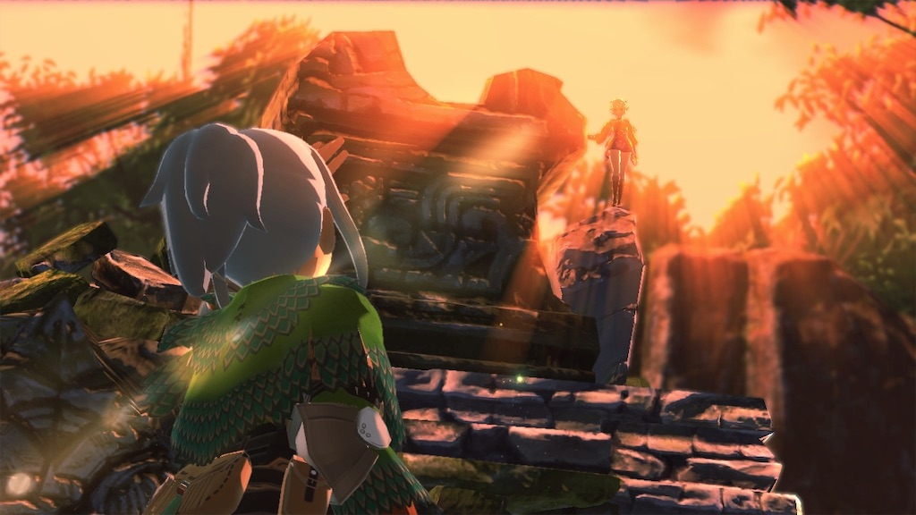 f:id:journey-neko:20210630060202j:image