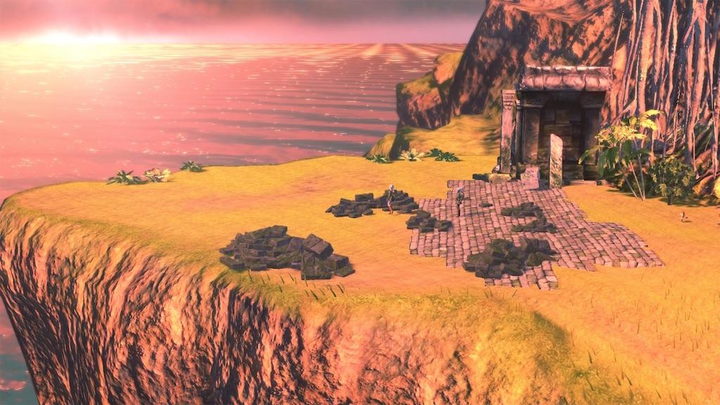 f:id:journey-neko:20210630061941j:image