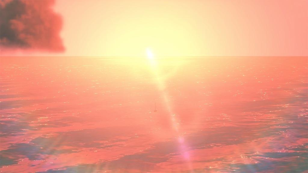 f:id:journey-neko:20210630062005j:image