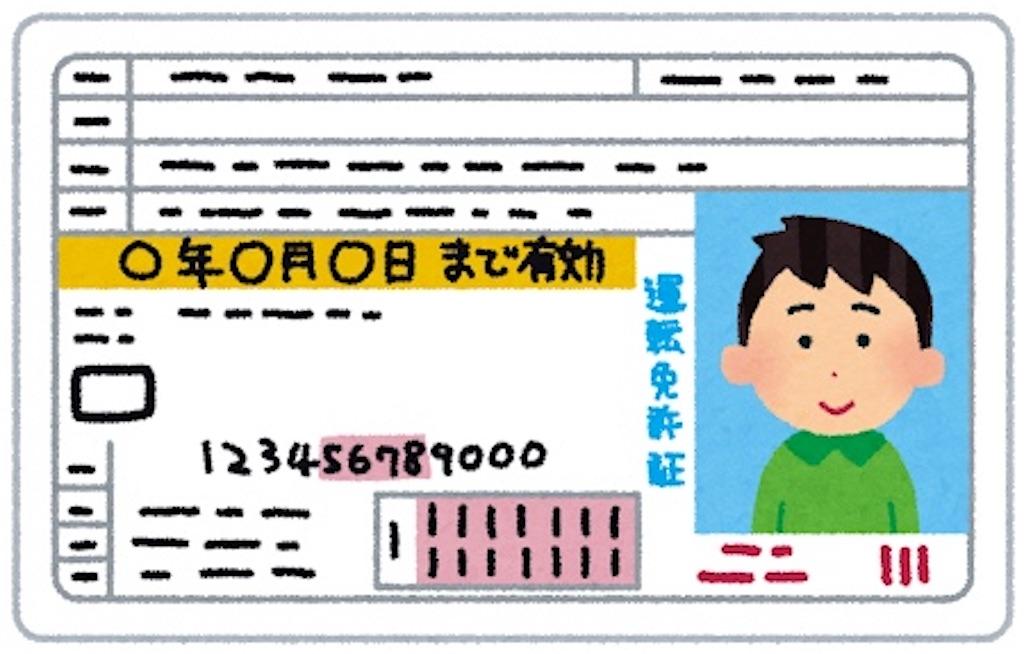 f:id:journey-neko:20210704074149j:image