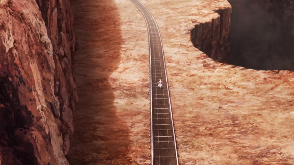 f:id:journey-neko:20210918144319j:image