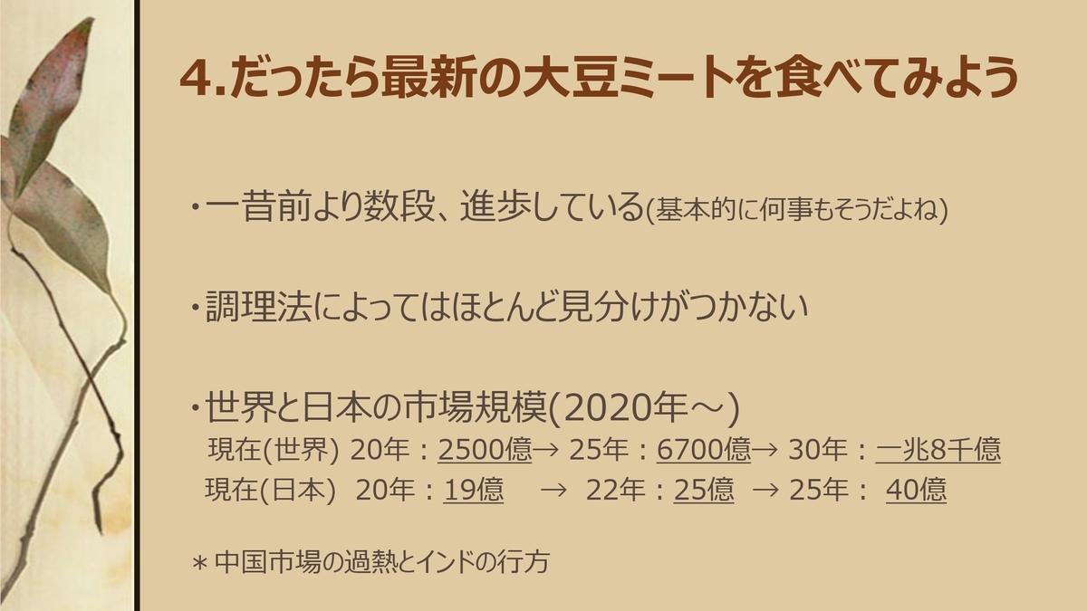 f:id:journeyjourney:20210917003547j:plain