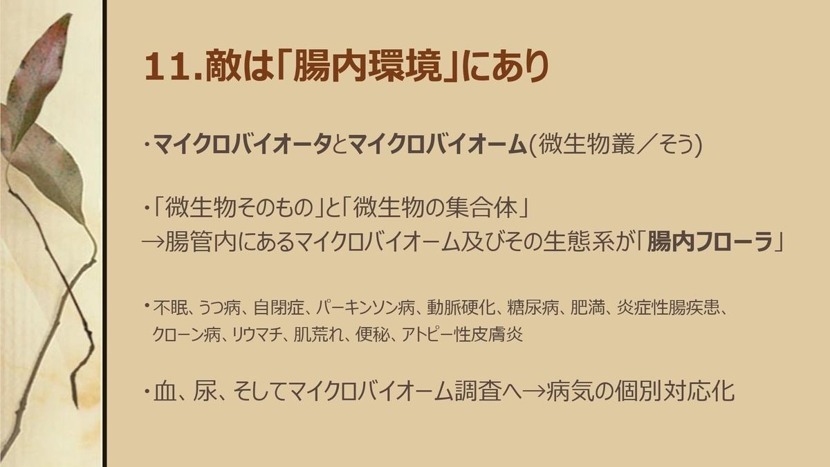 f:id:journeyjourney:20210918011735j:plain
