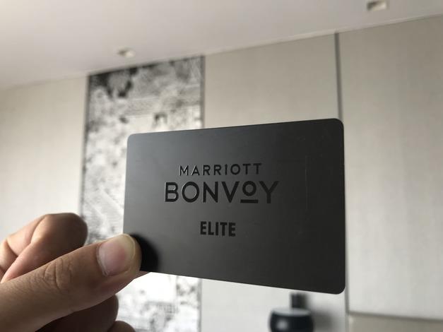 1泊10万の超高級ホテルに無料宿泊する方法
