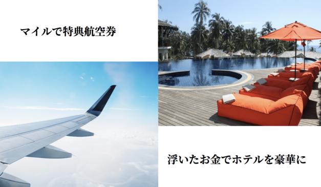 f:id:journeysurf:20200209114735p:plain
