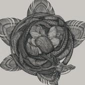f:id:jovanna:20120718133652j:image