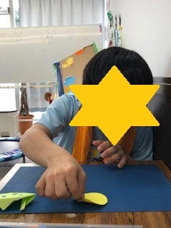 f:id:joycircle-hiratsuka:20200924112251j:plain