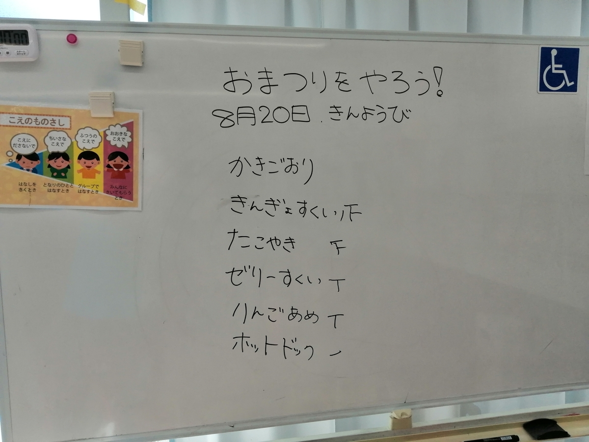 f:id:joycircle-hiratsuka:20210802135824j:plain