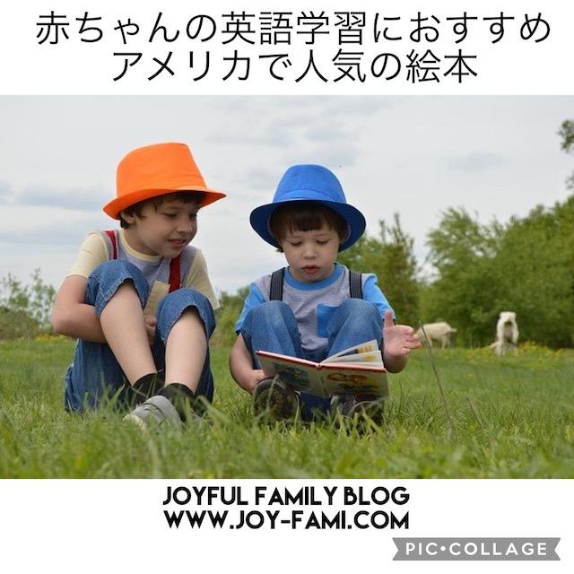 f:id:joyfulfamilyblog:20210623204217j:plain