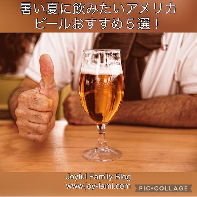 f:id:joyfulfamilyblog:20210720215034j:plain