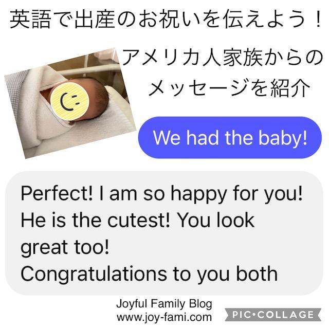 f:id:joyfulfamilyblog:20210811112333j:plain