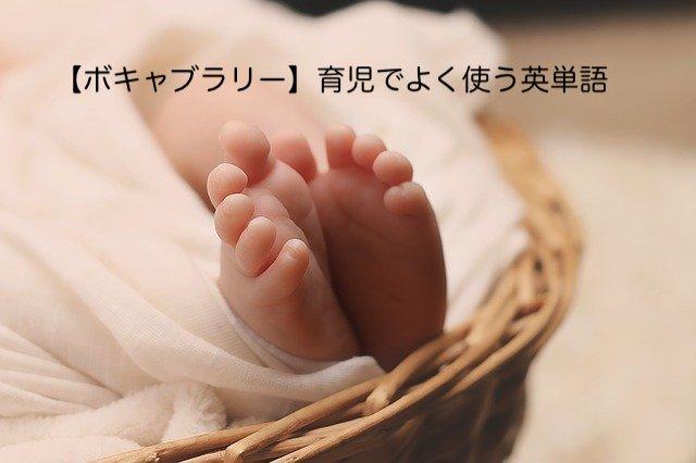 f:id:joyfulfamilyblog:20210927221654j:plain