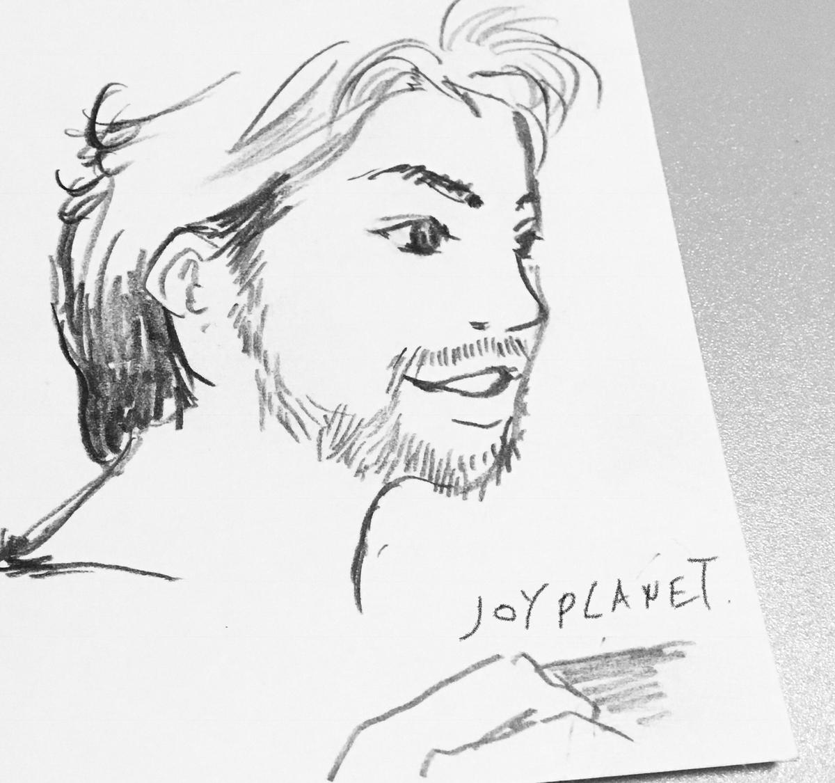 f:id:joyplanet520:20190404111058j:plain