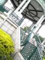 鶴舞公園ステージ