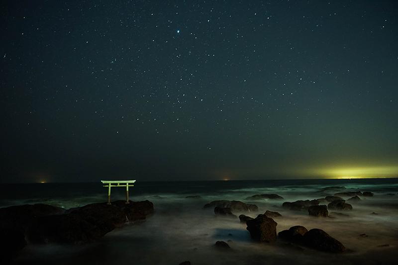 f:id:jp-photo-spot:20180614123145j:plain