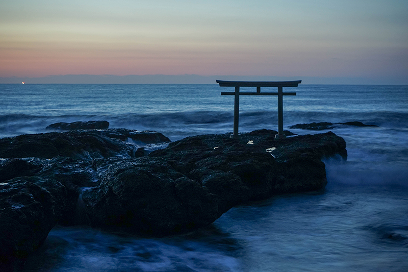 f:id:jp-photo-spot:20180614123205j:plain