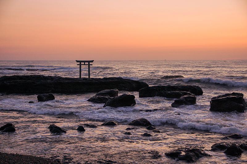 f:id:jp-photo-spot:20180614123611j:plain