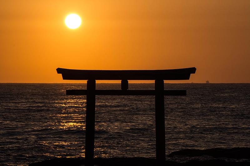 f:id:jp-photo-spot:20180614123648j:plain