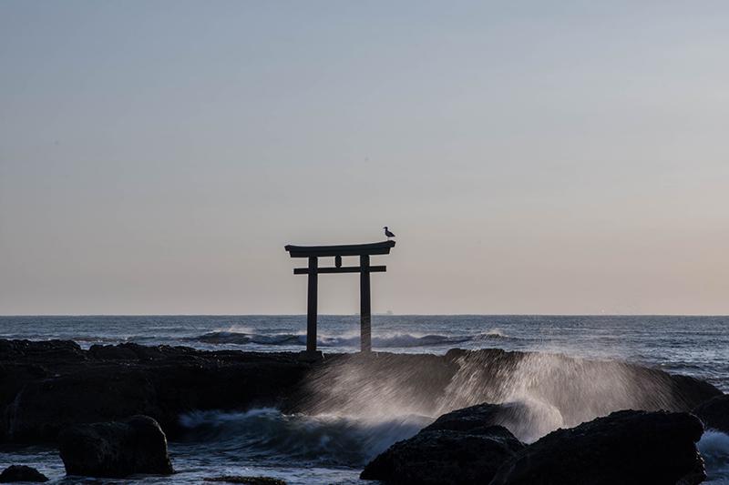 f:id:jp-photo-spot:20180614123826j:plain