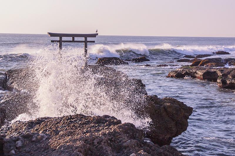 f:id:jp-photo-spot:20180614123848j:plain