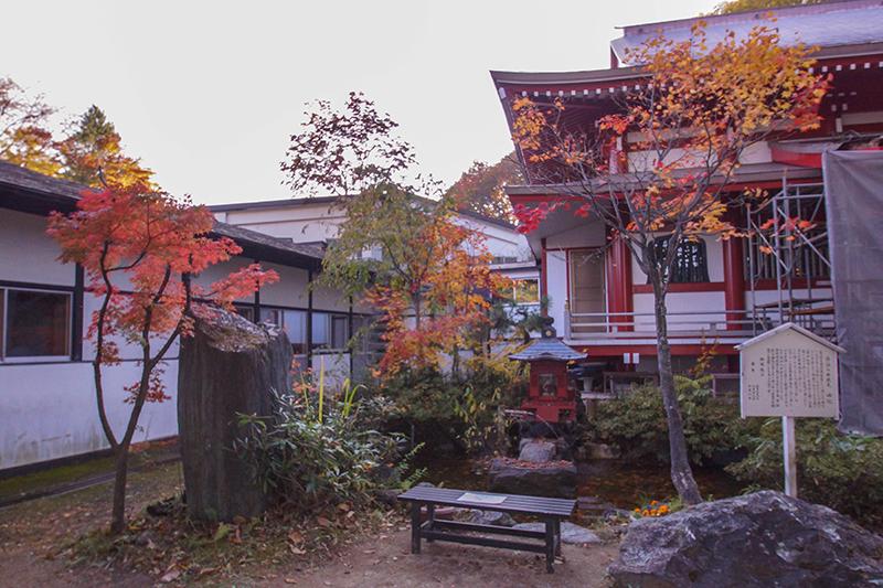 f:id:jp-photo-spot:20180614124928j:plain