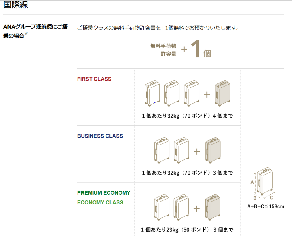 f:id:jp2020-transparent:20180527160349p:plain
