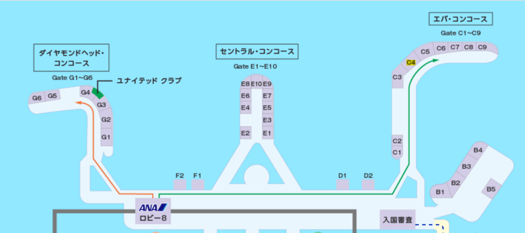 f:id:jp2020-transparent:20180606211710p:plain